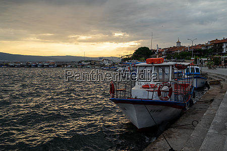 nessebar, , bulgaria, -, june, 22, , 2019: - 27208165