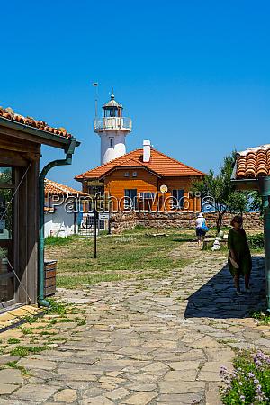 st., anastasia, island, , bulgaria, -, june - 27208070