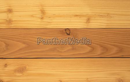 closeup yellow wood texture background wood