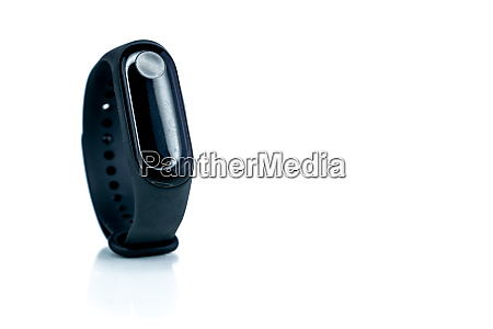 smart band fitness device activity or