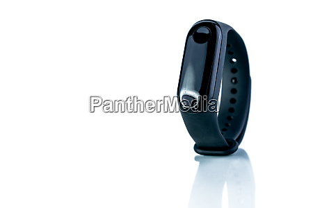 smart, band., fitness, device., activity, or - 27236315