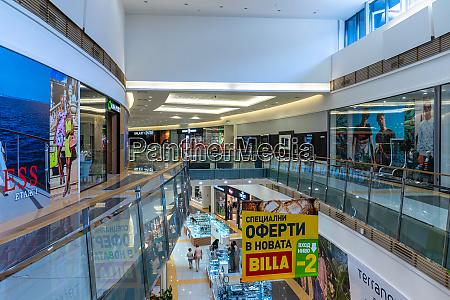 varna bulgaria june 26 2019