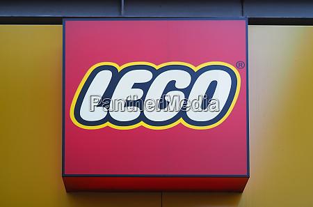 koeln aug 2019 lego sign