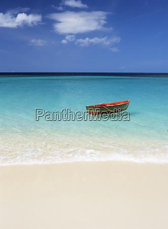 gran anse beach grenada caribbean