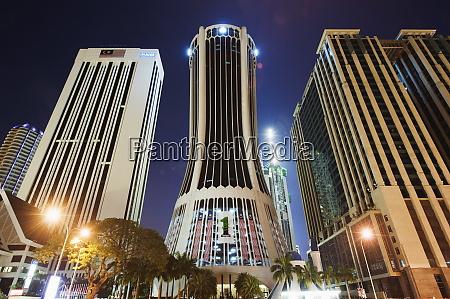 tabung haji building designed by hijas
