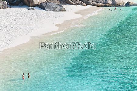 ko similan beach phuket island phuket