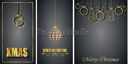 2020 merry christmas background for your