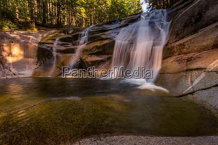 mumlava waterfalls