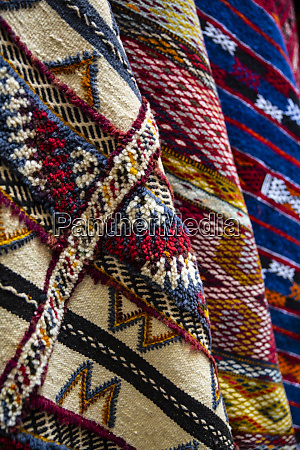 fez morocco colorful handwoven moroccan rugs