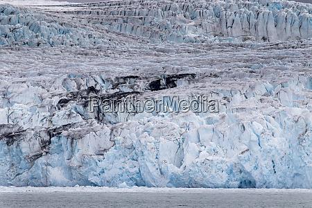 nordenskjold glacier south georgia islands