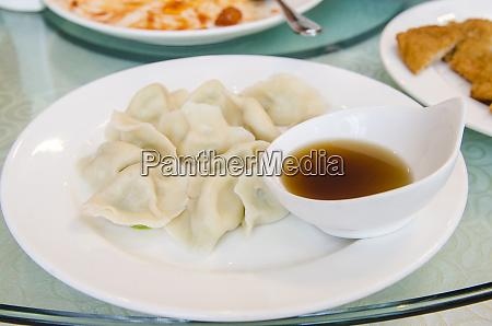 chinese cuisine beijing china