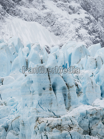 glaciers, of, drygalski, fjord, at, the - 27327142