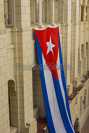 cuba havana museum of the revolution