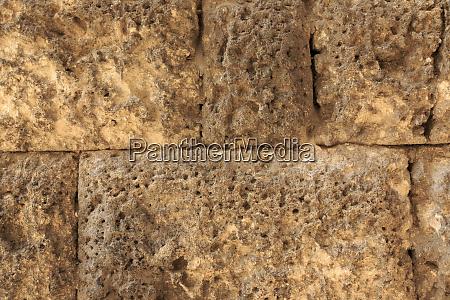 italy puglia small commune of the