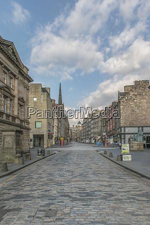great britain scotland edinburgh the royal