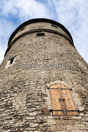 kiek in de kok tower unesco