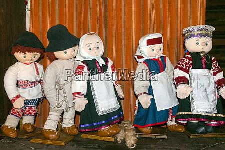 handicraft dolls for sale seto farm