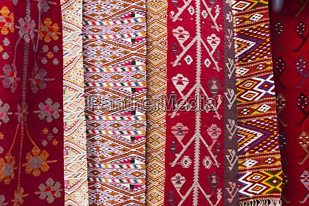 colorful brocade skopje republic of macedonia