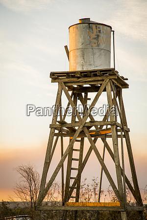 usa southern california drought spotlight number