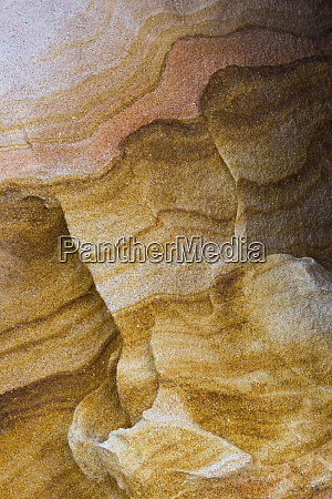 usa arizona pastel abstract designs in