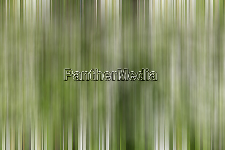 usa california owens valley abstract of