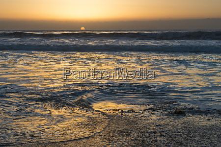usa california jalama beach state park