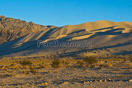 usa, , california, , death, valley, national, park, - 27338183