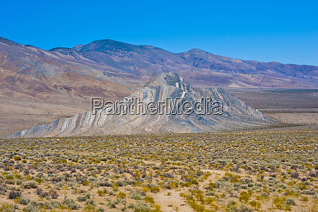 usa, , california, , death, valley, national, park, - 27338194