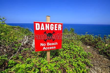 princeville kauai hawaii