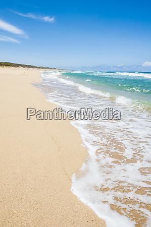 polihale beach polihale state park kauai
