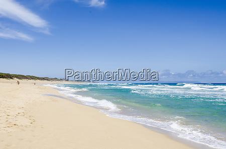 polihale, beach, polihale, state, park, , kauai, - 27341045