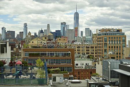 usa ny new york city south