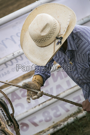taos new mexico usa small town