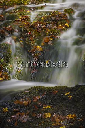 usa pennsylvania delaware watergap recreational area