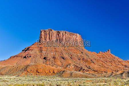 usa, , utah, , moab., path, leading, to - 27345849