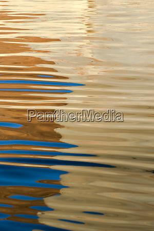 usa utah abstract nature colorful abstract
