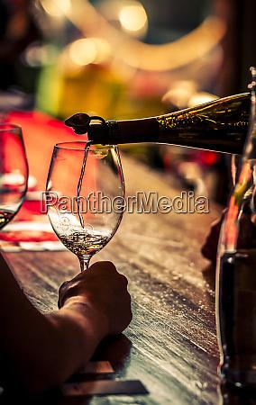 usa washington state woodinville white wine