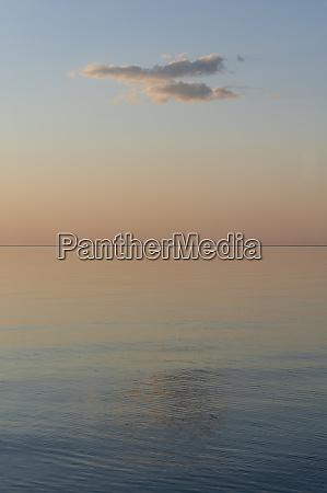 usa wisconsin apostle islands national lakeshore