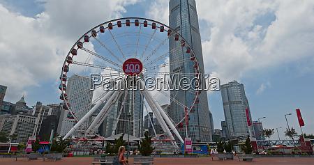 central hong kong 16 july 2019