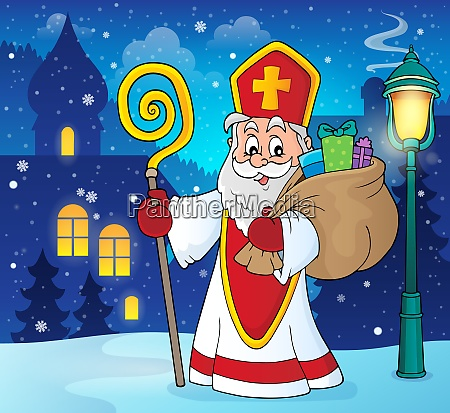 saint nicholas topic image 5