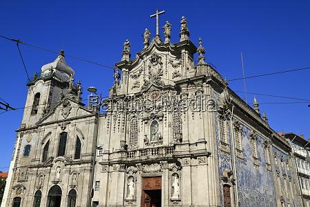 church of ordem terceira de nossa