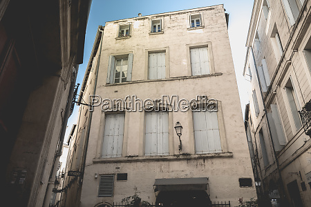 typical, architectural, detail, of, buildings, in - 27389810