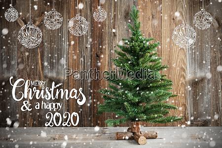 christmas tree calligraphy merry christmas and