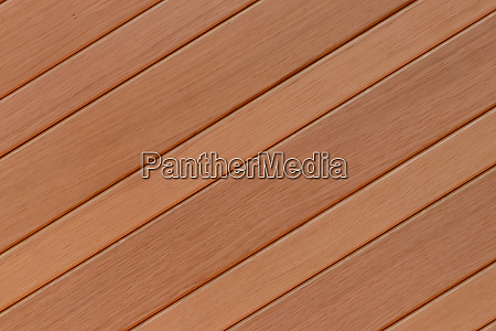 wooden texture background closeup of a