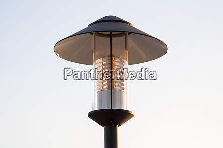 lamp for decorate garden