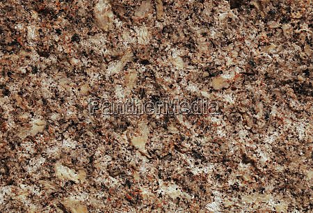 background texture of white and brown