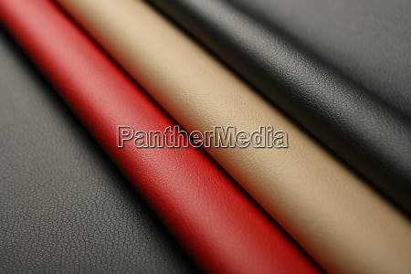 background of black red and beige