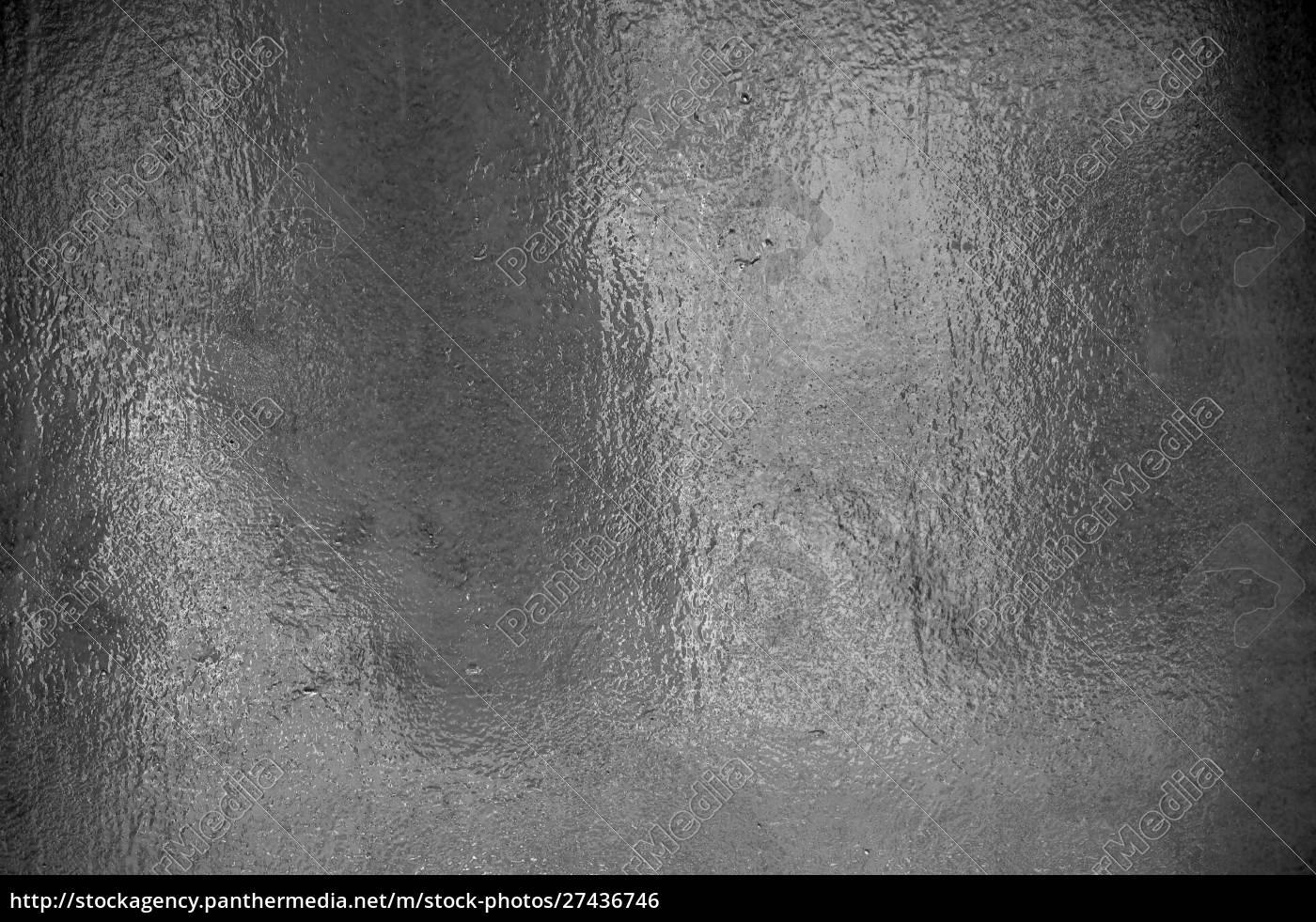 shiny, grey, silver, glossy, metallic, foil - 27436746