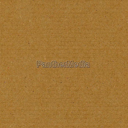 grunge brown corrugated cardboard texture background