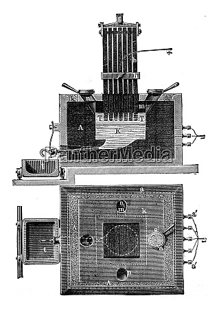 herault device changes and superior vertical